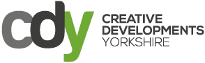 Creative Developments Yorkshire