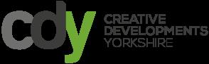 Creative Developments Yorkshire